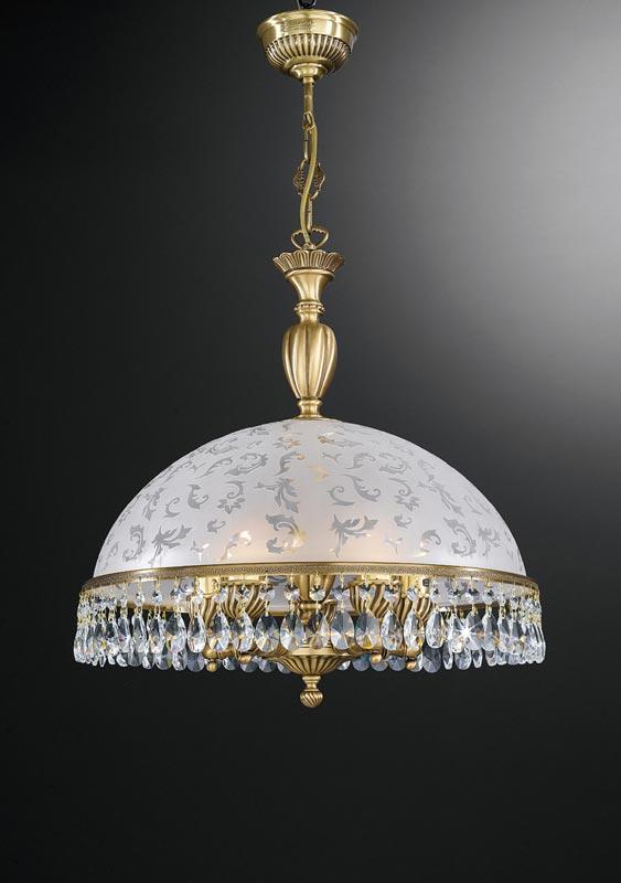Потолочная люстра подвесная L 6200/48 Reccagni Angeloподвесные<br>L 6200/48. Бренд - Reccagni Angelo. материал плафона - стекло. цвет плафона - белый. тип цоколя - E27. тип лампы - накаливания или LED. ширина/диаметр - 480. мощность - 60. количество ламп - 5.<br><br>популярные производители: Reccagni Angelo<br>материал плафона: стекло<br>цвет плафона: белый<br>тип цоколя: E27<br>тип лампы: накаливания или LED<br>ширина/диаметр: 480<br>максимальная мощность лампочки: 60<br>количество лампочек: 5