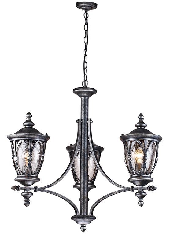 Подвесной потолочный светильник S103-67-42-B Maytoni от Дивайн Лайт
