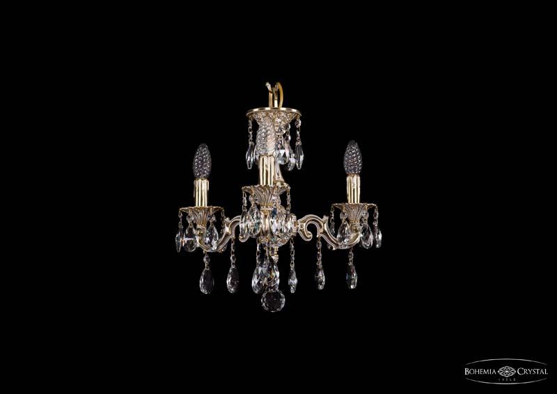 Потолочная люстра подвесная 1707/3/125/A/GW Bohemia Ivele Crystalподвесные<br>Люстра. Бренд - Bohemia Ivele Crystal. материал плафона - хрусталь. цвет плафона - прозрачный. тип цоколя - E14. тип лампы - накаливания или LED. ширина/диаметр - 420. мощность - 40. количество ламп - 3.<br><br>популярные производители: Bohemia Ivele Crystal<br>материал плафона: хрусталь<br>цвет плафона: прозрачный<br>тип цоколя: E14<br>тип лампы: накаливания или LED<br>ширина/диаметр: 420<br>максимальная мощность лампочки: 40<br>количество лампочек: 3