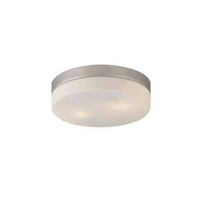 Накладной потолочный светильник 32112 Globo от Дивайн Лайт