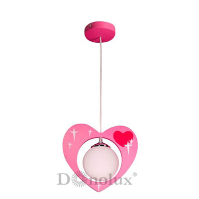 Donolux детский светильник S110023/1