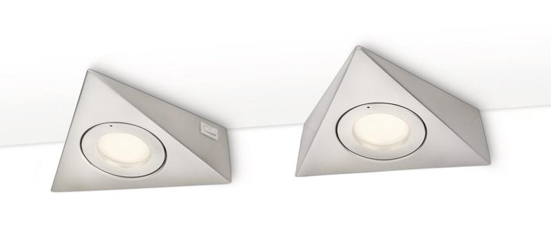 Точечный светильник 59704/17/16 Philipsнакладные<br>встраиваемый. Бренд - Philips. материал плафона - металл. цвет плафона - серый. тип цоколя - G4. тип лампы - галогеновая или LED. ширина/диаметр - 160. мощность - 20. количество ламп - 2.<br><br>популярные производители: Philips<br>материал плафона: металл<br>цвет плафона: серый<br>тип цоколя: G4<br>тип лампы: галогеновая или LED<br>ширина/диаметр: 160<br>максимальная мощность лампочки: 20<br>количество лампочек: 2