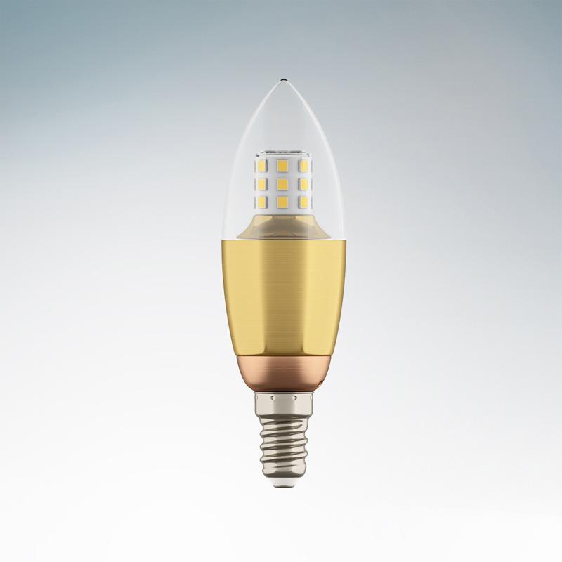 940522 Лампа LED 220V C35 E14  7W=70W 60G CL/GD 3000K 20000H 940522 Lightstarсветодиодные<br>940522 Лампа LED 220V C35 E14  7W=70W 60G CL/GD 3000K 20000H 940522. Бренд - Lightstar. тип цоколя - E14. тип лампы - LED. ширина/диаметр - 35. мощность - 7.<br><br>популярные производители: Lightstar<br>тип цоколя: E14<br>тип лампы: LED<br>ширина/диаметр: 35<br>максимальная мощность лампочки: 7