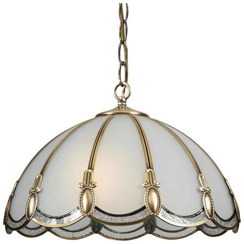 Потолочная люстра подвесная 872-506-02 VELANTEподвесные<br>подвесной. Бренд - VELANTE. материал плафона - стекло. цвет плафона - белый. тип цоколя - E27. тип лампы - накаливания или LED. ширина/диаметр - 407. мощность - 60. количество ламп - 2.<br><br>популярные производители: VELANTE<br>материал плафона: стекло<br>цвет плафона: белый<br>тип цоколя: E27<br>тип лампы: накаливания или LED<br>ширина/диаметр: 407<br>максимальная мощность лампочки: 60<br>количество лампочек: 2