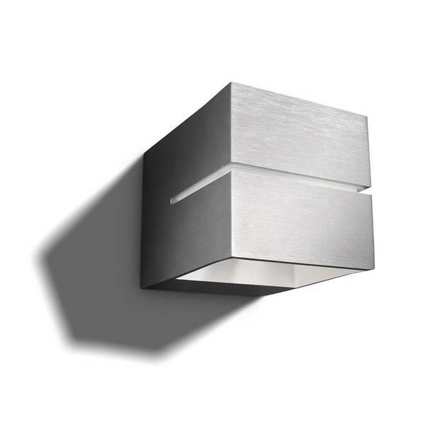 Бра 33290/48/16 PhilipsНастенные и бра<br>настенный. Бренд - Philips. материал плафона - металл. цвет плафона - серый. тип лампы - LED. ширина/диаметр - 104. мощность - 5. количество ламп - 1.<br><br>популярные производители: Philips<br>материал плафона: металл<br>цвет плафона: серый<br>тип лампы: LED<br>ширина/диаметр: 104<br>максимальная мощность лампочки: 5<br>количество лампочек: 1