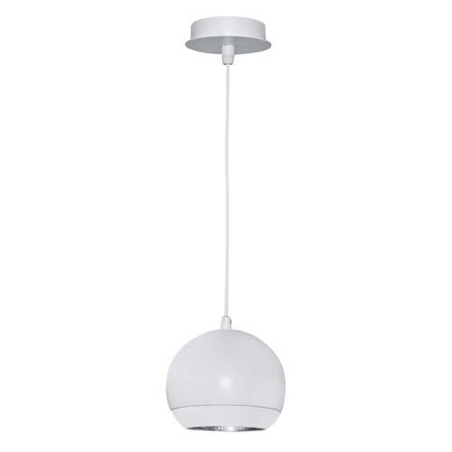 Подвесной  потолочный светильник CLT 132C WHITE Crystal Luxподвесные<br>CLT 132C WHITE. Бренд - Crystal Lux. материал плафона - металл. цвет плафона - белый. тип цоколя - GU10. тип лампы - галогеновая или LED. ширина/диаметр - 150. мощность - 75. количество ламп - 1.<br><br>популярные производители: Crystal Lux<br>материал плафона: металл<br>цвет плафона: белый<br>тип цоколя: GU10<br>тип лампы: галогеновая или LED<br>ширина/диаметр: 150<br>максимальная мощность лампочки: 75<br>количество лампочек: 1