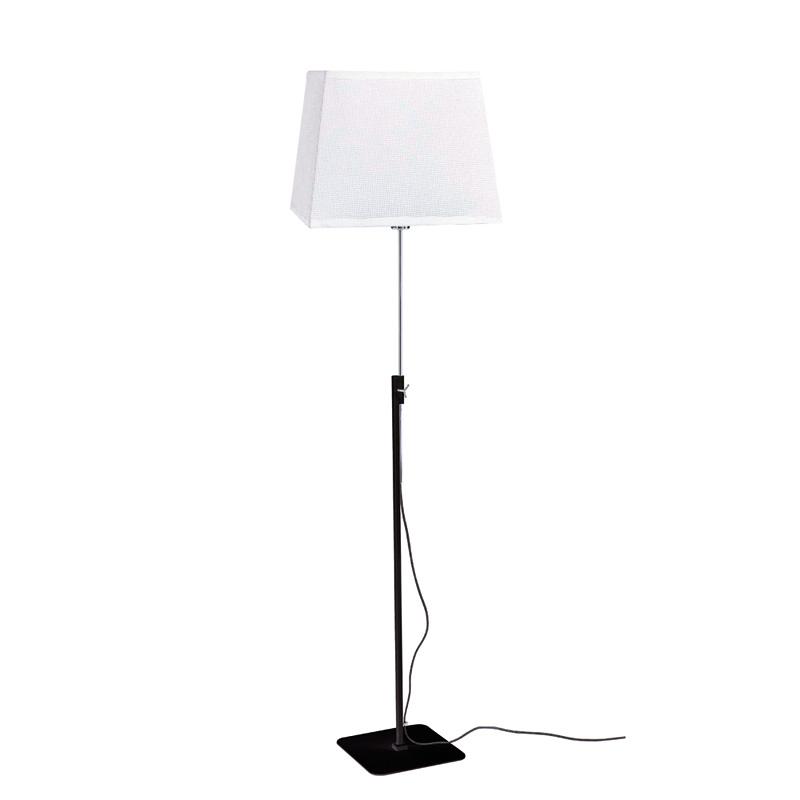 Светильник напольный 5311+5314 от Дивайн Лайт