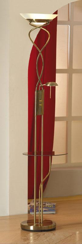 Светильник напольный LSN-8955-02 LussoleТоршеры и напольные светильники<br>LSN-8955-02. Бренд - Lussole. материал плафона - стекло. цвет плафона - белый. тип цоколя - R7s. тип лампы - галогеновая или LED. ширина/диаметр - 330. мощность - 300. количество ламп - 2.<br><br>популярные производители: Lussole<br>материал плафона: стекло<br>цвет плафона: белый<br>тип цоколя: R7s<br>тип лампы: галогеновая или LED<br>ширина/диаметр: 330<br>максимальная мощность лампочки: 300<br>количество лампочек: 2
