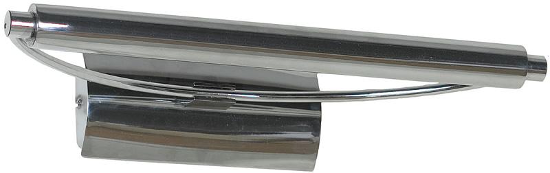 Светильник для картин или зеркал LSL-6241-01 Lussole