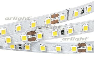 Лента RT 2-5000 24V 2X Day White (2835,600LED,PRO) Arlight от Дивайн Лайт