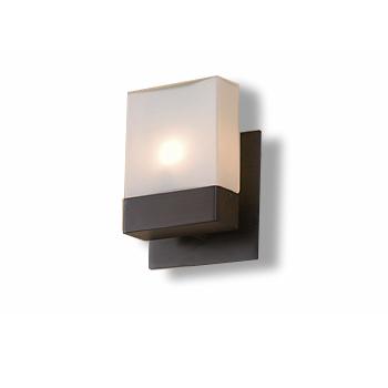 Бра CL212315 CitiluxНастенные и бра<br>CL212315 Бра Сага CL212315. Бренд - Citilux. материал плафона - стекло. цвет плафона - белый. тип цоколя - G9. тип лампы - галогеновая или LED. ширина/диаметр - 130. мощность - 60. количество ламп - 1.<br><br>популярные производители: Citilux<br>материал плафона: стекло<br>цвет плафона: белый<br>тип цоколя: G9<br>тип лампы: галогеновая или LED<br>ширина/диаметр: 130<br>максимальная мощность лампочки: 60<br>количество лампочек: 1