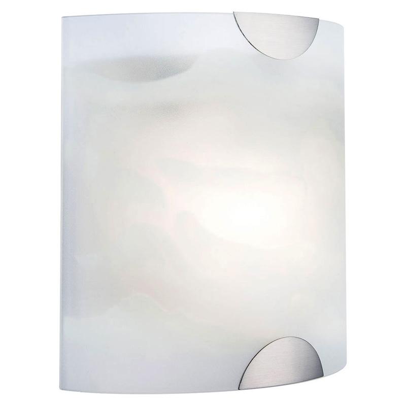 Бра 4105 GloboНастенные и бра<br>4105. Бренд - Globo. материал плафона - стекло. цвет плафона - белый. тип цоколя - E14. тип лампы - накаливания или LED. ширина/диаметр - 200. мощность - 40. количество ламп - 1.<br><br>популярные производители: Globo<br>материал плафона: стекло<br>цвет плафона: белый<br>тип цоколя: E14<br>тип лампы: накаливания или LED<br>ширина/диаметр: 200<br>максимальная мощность лампочки: 40<br>количество лампочек: 1