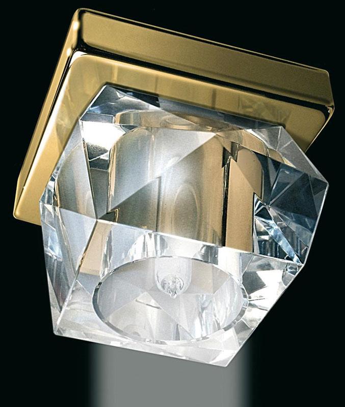 Точечный светильник 1601OR Gumarcrisнакладные<br>Светильник накладной. Бренд - Gumarcris. материал плафона - стекло. цвет плафона - прозрачный. тип цоколя - G9. тип лампы - галогеновая или LED. ширина/диаметр - 92. мощность - 60. количество ламп - 1.<br><br>популярные производители: Gumarcris<br>материал плафона: стекло<br>цвет плафона: прозрачный<br>тип цоколя: G9<br>тип лампы: галогеновая или LED<br>ширина/диаметр: 92<br>максимальная мощность лампочки: 60<br>количество лампочек: 1