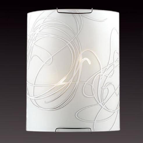 Бра 1643 SonexНастенные и бра<br>1643 SN14 083 хром/белый Бра E14 2*60W 220V MOLANO. Бренд - Sonex. материал плафона - стекло. цвет плафона - белый. тип цоколя - E14. тип лампы - накаливания или LED. ширина/диаметр - 215. мощность - 60. количество ламп - 2.<br><br>популярные производители: Sonex<br>материал плафона: стекло<br>цвет плафона: белый<br>тип цоколя: E14<br>тип лампы: накаливания или LED<br>ширина/диаметр: 215<br>максимальная мощность лампочки: 60<br>количество лампочек: 2