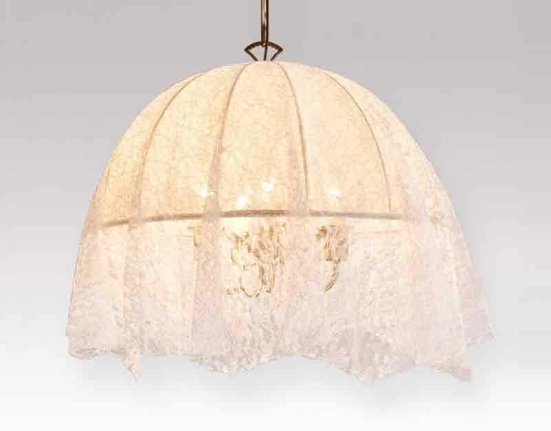Подвесной  потолочный светильник CL407154 Citiluxподвесные<br>CL407154 Подвесной светильник Базель CL407154. Бренд - Citilux. материал плафона - ткань. цвет плафона - белый. тип цоколя - E14. тип лампы - накаливания или LED. ширина/диаметр - 510. мощность - 60. количество ламп - 5.<br><br>популярные производители: Citilux<br>материал плафона: ткань<br>цвет плафона: белый<br>тип цоколя: E14<br>тип лампы: накаливания или LED<br>ширина/диаметр: 510<br>максимальная мощность лампочки: 60<br>количество лампочек: 5