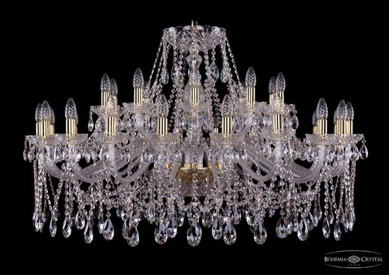 ���������� ������ ��������� 1413/20+10/400-76/G Bohemia Ivele Crystal���������<br>������ �������. ����� - Bohemia Ivele Crystal. �������� ������� - ��������. ���� ������� - ����������. ��� ������ - E14. ��� ����� - ����������� ��� LED. ������/������� - 1150. �������� - 40. ���������� ���� - 30.<br><br>���������� �������������: Bohemia Ivele Crystal<br>�������� �������: ��������<br>���� �������: ����������<br>��� ������: E14<br>��� �����: ����������� ��� LED<br>������/�������: 1150<br>������������ �������� ��������: 40<br>���������� ��������: 30
