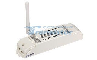 RGB-трансмиттер LT-3050-2.4G (5-24V, 2.4 ГГц) Arlight от Дивайн Лайт