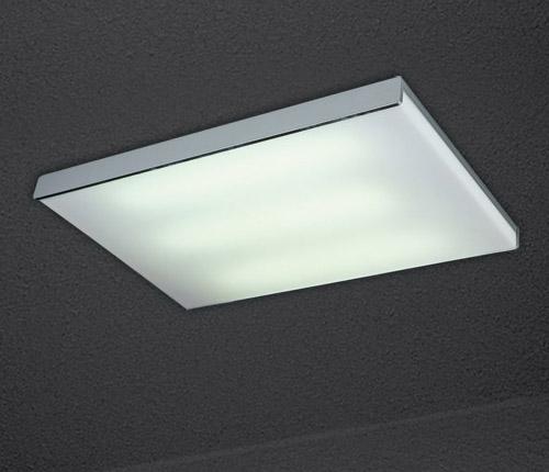 Накладной потолочный светильник Frame.3 327.10 SDM Luceнакладные<br>Накладной прямоугольный, 2G11 3х55W, 720х468х100mm. Цвет металлик серый. Бренд - SDM Luce. материал плафона - стекло. цвет плафона - белый. тип цоколя - 2G11. тип лампы - КЛЛ. ширина/диаметр - 468. мощность - 55. количество ламп - 3.<br><br>популярные производители: SDM Luce<br>материал плафона: стекло<br>цвет плафона: белый<br>тип цоколя: 2G11<br>тип лампы: КЛЛ<br>ширина/диаметр: 468<br>максимальная мощность лампочки: 55<br>количество лампочек: 3