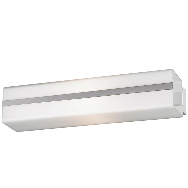 Бра 2404/1W Odeon LightНастенные и бра<br>2404/1W ODL13 791 хром Настенный светильник  E14 60W 220V WENDO. Бренд - Odeon Light. материал плафона - стекло. цвет плафона - белый. тип цоколя - E14. тип лампы - накаливания или LED. ширина/диаметр - 60. мощность - 60. количество ламп - 1.<br><br>популярные производители: Odeon Light<br>материал плафона: стекло<br>цвет плафона: белый<br>тип цоколя: E14<br>тип лампы: накаливания или LED<br>ширина/диаметр: 60<br>максимальная мощность лампочки: 60<br>количество лампочек: 1
