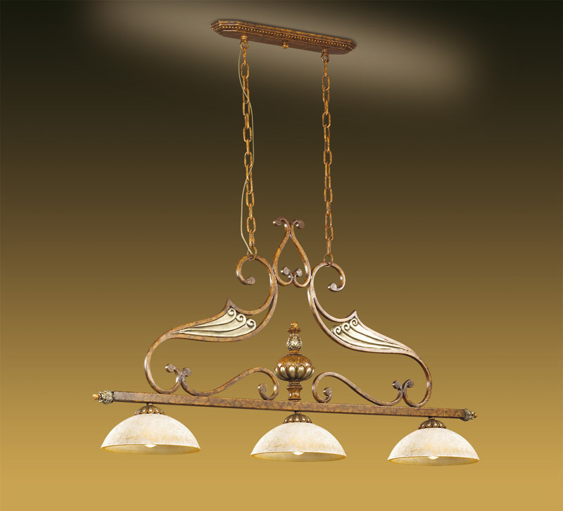 Подвесной  потолочный светильник 2455/3A Odeon Lightподвесные<br>2455/3A ODL13 613 коричневый Люстра-подвес  E27 3*60W 220V RUFFIN. Бренд - Odeon Light. материал плафона - стекло. цвет плафона - белый. тип цоколя - E27. тип лампы - галогеновая или LED. ширина/диаметр - 1340. мощность - 60. количество ламп - 3.<br><br>популярные производители: Odeon Light<br>материал плафона: стекло<br>цвет плафона: белый<br>тип цоколя: E27<br>тип лампы: галогеновая или LED<br>ширина/диаметр: 1340<br>максимальная мощность лампочки: 60<br>количество лампочек: 3
