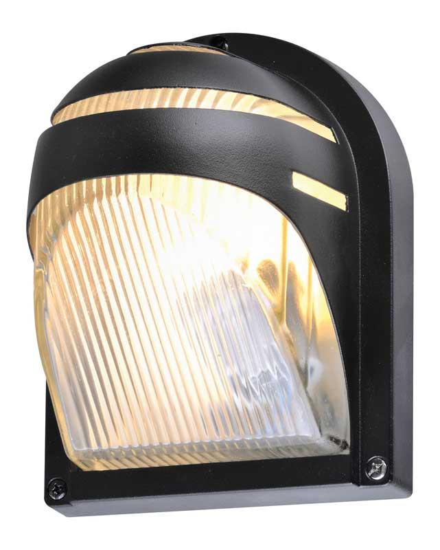 Светильник настенный A2802AL-1BK ARTE LampНастенные<br>A2802AL-1BK. Бренд - ARTE Lamp. материал плафона - стекло. цвет плафона - прозрачный. тип цоколя - E27. тип лампы - накаливания или LED. ширина/диаметр - 170. мощность - 60. количество ламп - 1.<br><br>популярные производители: ARTE Lamp<br>материал плафона: стекло<br>цвет плафона: прозрачный<br>тип цоколя: E27<br>тип лампы: накаливания или LED<br>ширина/диаметр: 170<br>максимальная мощность лампочки: 60<br>количество лампочек: 1