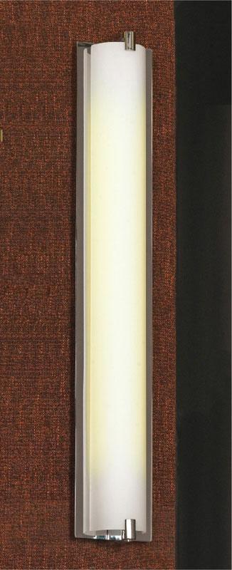 Бра LSQ-9401-02 LussoleНастенные и бра<br>LSQ-9401-02. Бренд - Lussole. материал плафона - стекло. цвет плафона - белый. тип цоколя - G5. тип лампы - КЛЛ. ширина/диаметр - 100. мощность - 13. количество ламп - 2.<br><br>популярные производители: Lussole<br>материал плафона: стекло<br>цвет плафона: белый<br>тип цоколя: G5<br>тип лампы: КЛЛ<br>ширина/диаметр: 100<br>максимальная мощность лампочки: 13<br>количество лампочек: 2