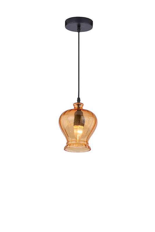 Подвесной  потолочный светильник A8127SP-1AM ARTE Lampподвесные<br>A8127SP-1AM. Бренд - ARTE Lamp. материал плафона - стекло. цвет плафона - бежевый. тип цоколя - E27. тип лампы - накаливания или LED. ширина/диаметр - 110. мощность - 40. количество ламп - 1.<br><br>популярные производители: ARTE Lamp<br>материал плафона: стекло<br>цвет плафона: бежевый<br>тип цоколя: E27<br>тип лампы: накаливания или LED<br>ширина/диаметр: 110<br>максимальная мощность лампочки: 40<br>количество лампочек: 1