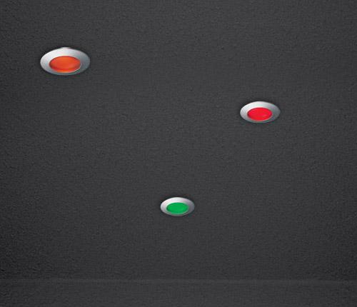 Точечный светильник Ring.42 540.02 amber SDM Luceвстраиваемые<br>d=42mm, h=42mm, монтажное отверстие d=36mm, IP65, SEOUL star LED;Max:1.2W, 350mA; без трансформатора ORANG. Бренд - SDM Luce. материал плафона - стекло. цвет плафона - желтый. тип лампы - LED. ширина/диаметр - 42. мощность - 1.2. количество ламп - 1.<br><br>популярные производители: SDM Luce<br>материал плафона: стекло<br>цвет плафона: желтый<br>тип лампы: LED<br>ширина/диаметр: 42<br>максимальная мощность лампочки: 1.2<br>количество лампочек: 1