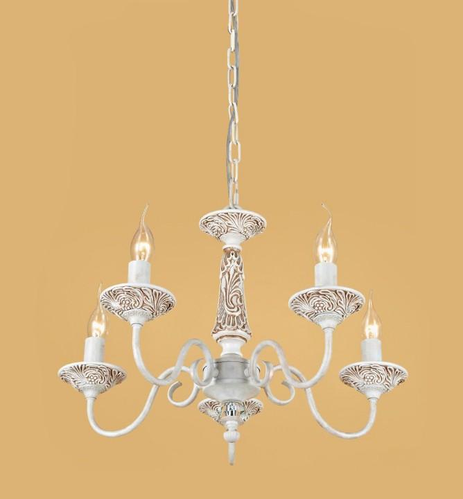 Потолочная люстра подвесная CL414152 Citiluxподвесные<br>CL414152 Подвесная люстра Родос CL414152. Бренд - Citilux. тип цоколя - E14. тип лампы - накаливания или LED. ширина/диаметр - 540. мощность - 60. количество ламп - 5.<br><br>популярные производители: Citilux<br>тип цоколя: E14<br>тип лампы: накаливания или LED<br>ширина/диаметр: 540<br>максимальная мощность лампочки: 60<br>количество лампочек: 5