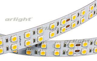 Лента RT 2-5000 24V Warm 2x2 (5060, 720 LED) Arlight от Дивайн Лайт