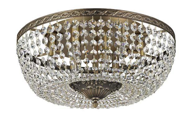 Потолочная люстра накладная C110156/9 Donoluxнакладные<br>Donolux Classic потолочный светильник, подвески хрусталь, диам 60см, выс 32см, 9xE14 40W, арматура п. Бренд - Donolux. материал плафона - хрусталь. цвет плафона - прозрачный. тип цоколя - E14. тип лампы - накаливания или LED. ширина/диаметр - 600. мощность - 40. количество ламп - 9.<br><br>популярные производители: Donolux<br>материал плафона: хрусталь<br>цвет плафона: прозрачный<br>тип цоколя: E14<br>тип лампы: накаливания или LED<br>ширина/диаметр: 600<br>максимальная мощность лампочки: 40<br>количество лампочек: 9