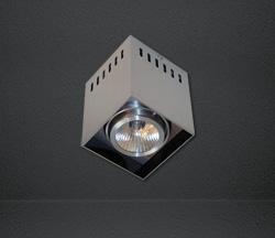 Накладной потолочный светильник Oncas QR 555.11 SDM Luce от Дивайн Лайт