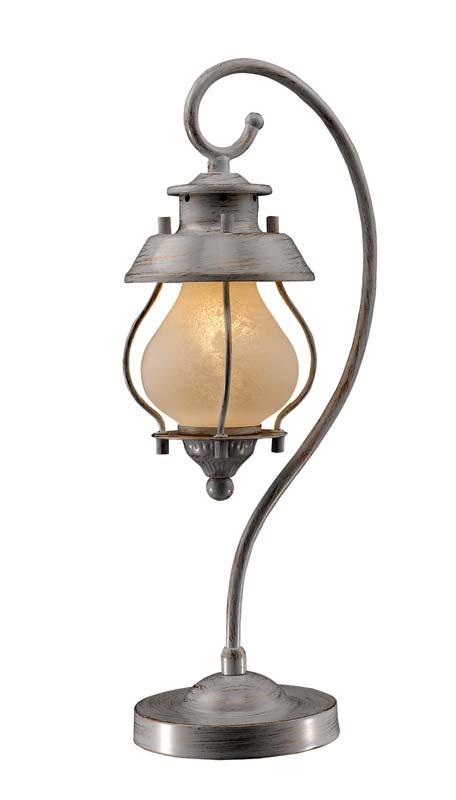 Настольная лампа 1461-1T FavouriteНастольные лампы<br>настольная лампа. Бренд - Favourite. материал плафона - стекло. цвет плафона - белый. тип цоколя - E14. тип лампы - накаливания или LED. ширина/диаметр - 180. мощность - 40. количество ламп - 1.<br><br>популярные производители: Favourite<br>материал плафона: стекло<br>цвет плафона: белый<br>тип цоколя: E14<br>тип лампы: накаливания или LED<br>ширина/диаметр: 180<br>максимальная мощность лампочки: 40<br>количество лампочек: 1
