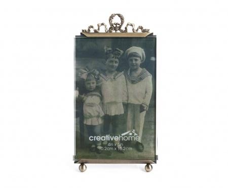 Рамка для фотографий Baroness DG-HOME от Дивайн Лайт
