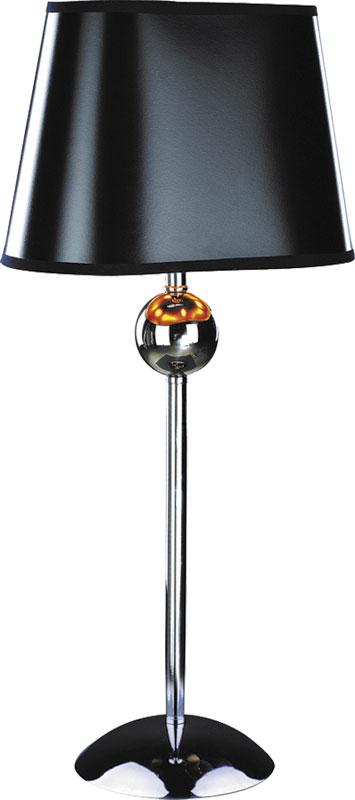 Настольная лампа A4011LT-1CC ARTE Lamp от Дивайн Лайт