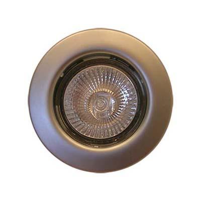 Точечный светильник 1750350100 Nobileвстраиваемые<br>Светильник МАТ.ХР Nobile. Бренд - Nobile. тип цоколя - GU5.3. тип лампы - галогеновая или LED. ширина/диаметр - 80. мощность - 50. количество ламп - 1.<br><br>популярные производители: Nobile<br>тип цоколя: GU5.3<br>тип лампы: галогеновая или LED<br>ширина/диаметр: 80<br>максимальная мощность лампочки: 50<br>количество лампочек: 1