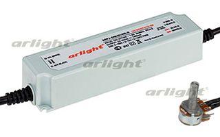 Блок питания ARPJ-DIM242450-R (59W, 2450mA, 0-10V, PFC) Arlight от Дивайн Лайт