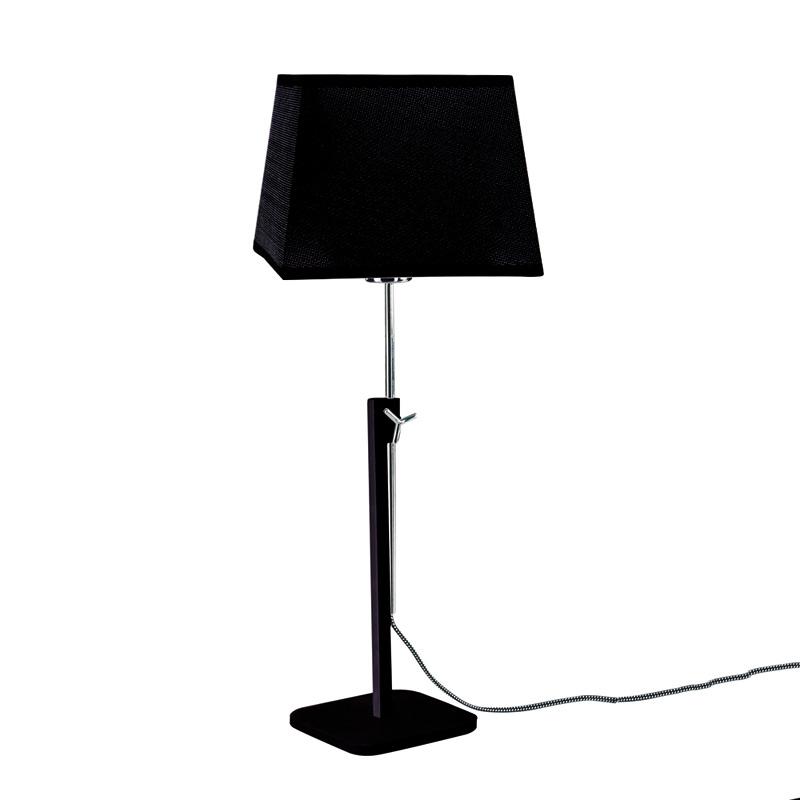 Настольная лампа 5321+5325 от Дивайн Лайт