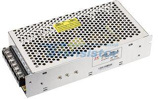 блок питания DC 008882 Arlightблоки питания DC<br>Блок питания, напряжение 24V, мощность 100W, размеры 199*98*38 мм, вес 630 г. Гарантия 2 года. Бренд - Arlight. ширина/диаметр - 98. мощность - 100.<br><br>популярные производители: Arlight<br>ширина/диаметр: 98<br>максимальная мощность лампочки: 100