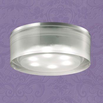 Точечный светильник 357050 Novotechвстраиваемые<br>357050 NT11 366 хром/белый Встраиваемый НП IP20 1LED 1W 220V EASE. Бренд - Novotech. материал плафона - пластик. цвет плафона - белый. тип лампы - LED. ширина/диаметр - 45. мощность - 1. количество ламп - 1.<br><br>популярные производители: Novotech<br>материал плафона: пластик<br>цвет плафона: белый<br>тип лампы: LED<br>ширина/диаметр: 45<br>максимальная мощность лампочки: 1<br>количество лампочек: 1