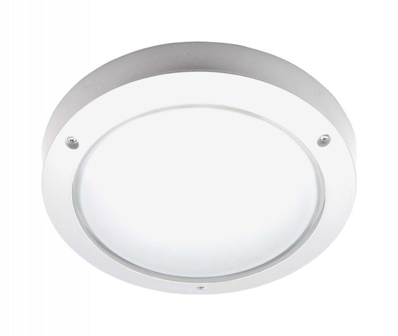 Накладной потолочный светильник 48480_11 Brilliant от Дивайн Лайт
