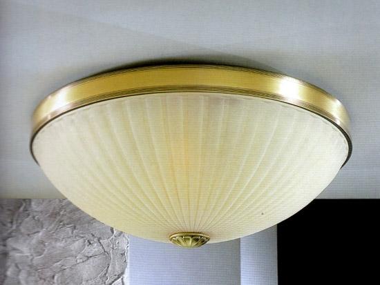 Накладной потолочный светильник PL 3061/4 Reccagni Angeloнакладные<br>PL 3061/4. Бренд - Reccagni Angelo. материал плафона - стекло. цвет плафона - бежевый. тип цоколя - E27. тип лампы - накаливания или LED. ширина/диаметр - 500. мощность - 60. количество ламп - 4.<br><br>популярные производители: Reccagni Angelo<br>материал плафона: стекло<br>цвет плафона: бежевый<br>тип цоколя: E27<br>тип лампы: накаливания или LED<br>ширина/диаметр: 500<br>максимальная мощность лампочки: 60<br>количество лампочек: 4
