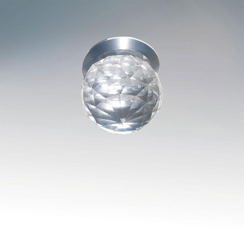 Точечный светильник 070104 Lightstarвстраиваемые<br>070104 Светильник GEMMA LED 1W 90LM ХРОМ/ПРОЗРАЧНЫЙ 4200К. Бренд - Lightstar. материал плафона - хрусталь. цвет плафона - прозрачный. тип лампы - LED. ширина/диаметр - 32. мощность - 1. количество ламп - 1.<br><br>популярные производители: Lightstar<br>материал плафона: хрусталь<br>цвет плафона: прозрачный<br>тип лампы: LED<br>ширина/диаметр: 32<br>максимальная мощность лампочки: 1<br>количество лампочек: 1