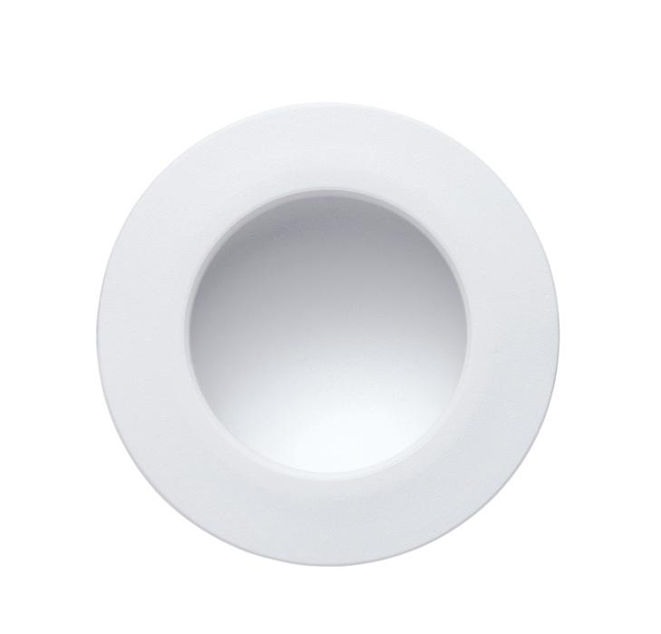 Точечный светильник C0043 Mantraвстраиваемые<br>SPOT LIGHT 3000K. Бренд - Mantra. материал плафона - алюминий. цвет плафона - белый. тип лампы - LED. ширина/диаметр - 225. мощность - 24. количество ламп - 1.<br><br>популярные производители: Mantra<br>материал плафона: алюминий<br>цвет плафона: белый<br>тип лампы: LED<br>ширина/диаметр: 225<br>максимальная мощность лампочки: 24<br>количество лампочек: 1