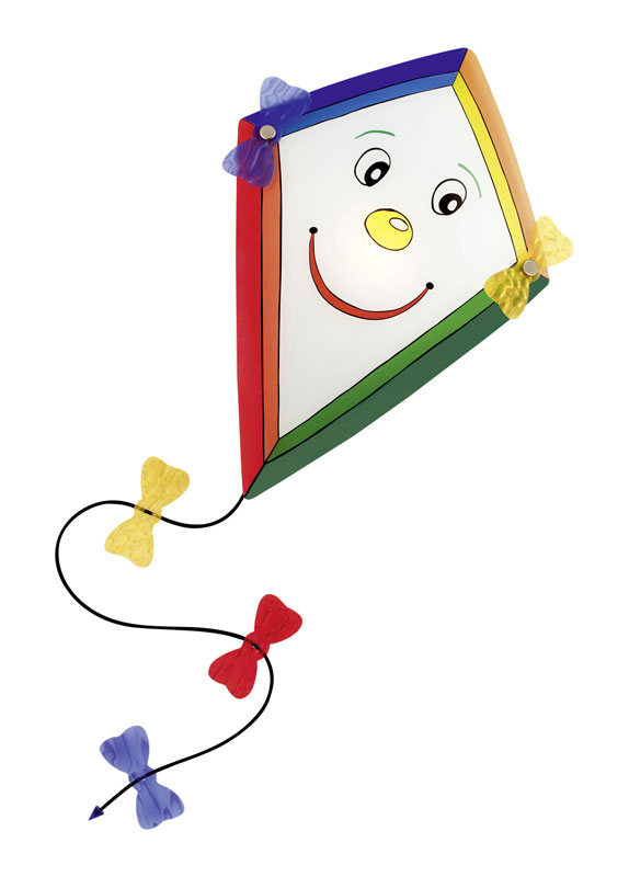 EGLO детский светильник 87639