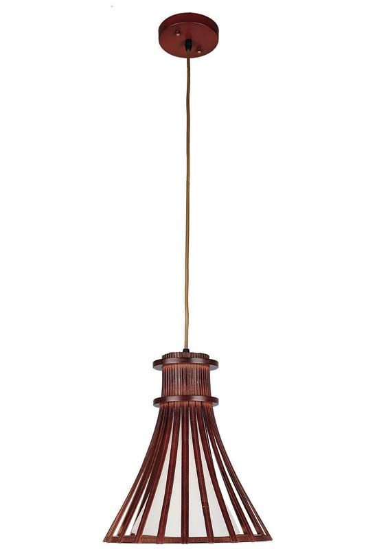 Подвесной  потолочный светильник OML-59413-01 Omniluxподвесные<br>OML-59413-01. Бренд - Omnilux. материал плафона - стекло. цвет плафона - белый. тип цоколя - E27. тип лампы - накаливания или LED. ширина/диаметр - 300. мощность - 40. количество ламп - 1.<br><br>популярные производители: Omnilux<br>материал плафона: стекло<br>цвет плафона: белый<br>тип цоколя: E27<br>тип лампы: накаливания или LED<br>ширина/диаметр: 300<br>максимальная мощность лампочки: 40<br>количество лампочек: 1