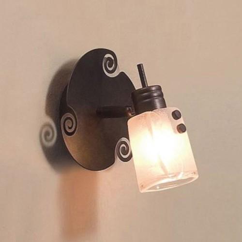 спот CL513511 CitiluxСпоты<br>CL513511 Спот Верона CL513511. Бренд - Citilux. материал плафона - стекло. цвет плафона - белый. тип цоколя - G9. тип лампы - галогеновая или LED. ширина/диаметр - 130. мощность - 40. количество ламп - 1.<br><br>популярные производители: Citilux<br>материал плафона: стекло<br>цвет плафона: белый<br>тип цоколя: G9<br>тип лампы: галогеновая или LED<br>ширина/диаметр: 130<br>максимальная мощность лампочки: 40<br>количество лампочек: 1