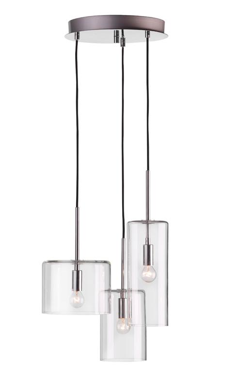 Подвесной  потолочный светильник 105099подвесные<br>Подвес. Бренд - MarkSojd&amp;LampGustaf. тип лампы - накаливания или LED. количество ламп - 3. тип цоколя - E14. мощность лампы - 40. цвет арматуры - хром. цвет плафона - прозрачный. материал арматуры - металл. материал плафона - стекло. высота - 1500. ширина/диаметр - 400. длина - 500. степень защиты ip - 20. форма - круг. стиль - модерн. страна происхождения - Швеция. коллекция - ROCKFORD. напряжение - 220.<br><br>Бренд: MarkSojd&amp;LampGustaf<br>тип лампы: накаливания или LED<br>количество ламп: 3<br>тип цоколя: E14<br>мощность лампы: 40<br>цвет арматуры: хром<br>цвет плафона: прозрачный<br>материал арматуры: металл<br>материал плафона: стекло<br>высота: 1500<br>ширина/диаметр: 400<br>длина: 500<br>степень защиты ip: 20<br>форма: круг<br>стиль: модерн<br>страна происхождения: Швеция<br>коллекция: ROCKFORD<br>напряжение: 220