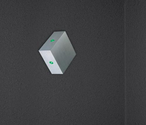 Светильник для подсветки Taurus 555.11 white SDM LuceПодсветка стен и ступеней<br>Встраиваемый, монт D=42mm Квадратный со сторон. 60mm 4x0,2W LED,. Бренд - SDM Luce. материал плафона - металл. цвет плафона - белый. тип лампы - LED. ширина/диаметр - 60. мощность - 0.2. количество ламп - 4.<br><br>популярные производители: SDM Luce<br>материал плафона: металл<br>цвет плафона: белый<br>тип лампы: LED<br>ширина/диаметр: 60<br>максимальная мощность лампочки: 0.2<br>количество лампочек: 4