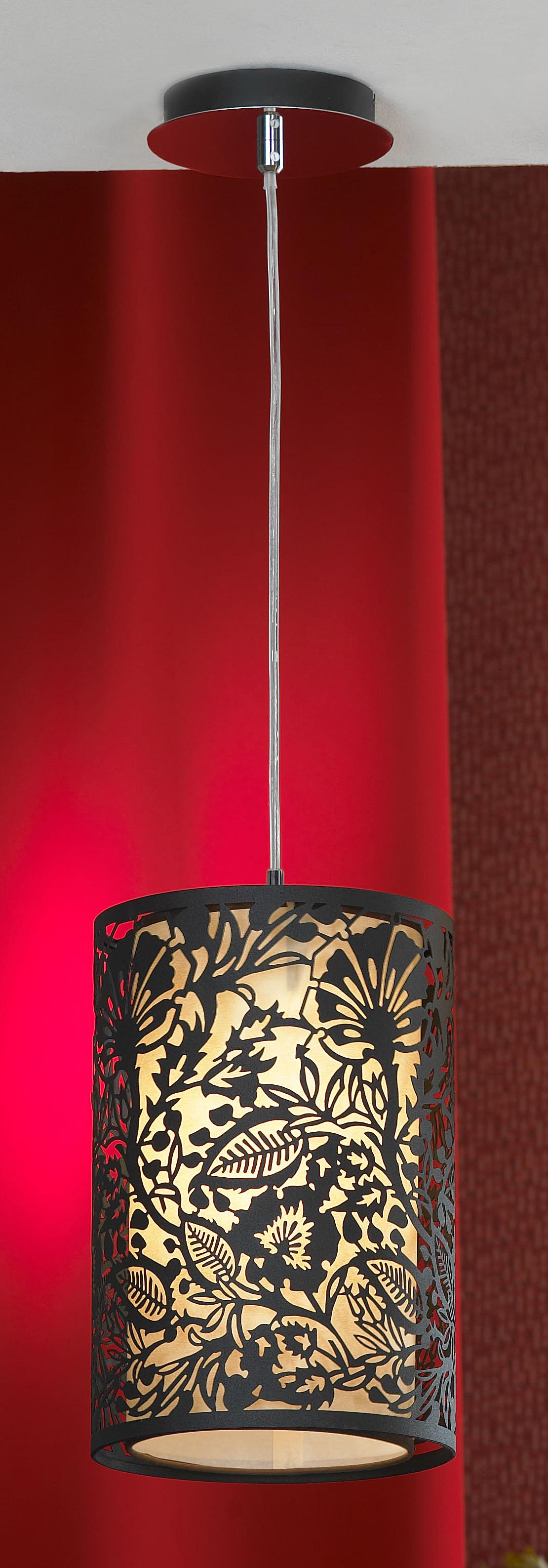 Подвесной  потолочный светильник LSF-2386-01 Lussoleподвесные<br>LSF-2386-01. Бренд - Lussole. материал плафона - стекло. цвет плафона - черный. тип цоколя - E27. тип лампы - накаливания или LED. ширина/диаметр - 200. мощность - 60. количество ламп - 1.<br><br>популярные производители: Lussole<br>материал плафона: стекло<br>цвет плафона: черный<br>тип цоколя: E27<br>тип лампы: накаливания или LED<br>ширина/диаметр: 200<br>максимальная мощность лампочки: 60<br>количество лампочек: 1
